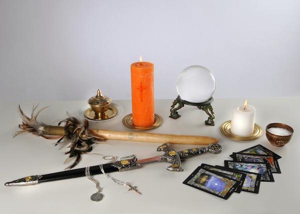 wei e magie ein ritual erfolgreich gestalten. Black Bedroom Furniture Sets. Home Design Ideas